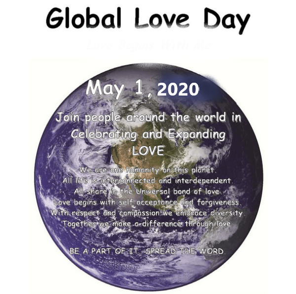 global-love-day-halifax